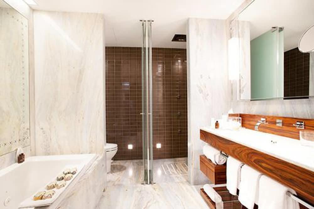 Las Alcobas, A Luxury Collection Hotel, Mexico City Image 4