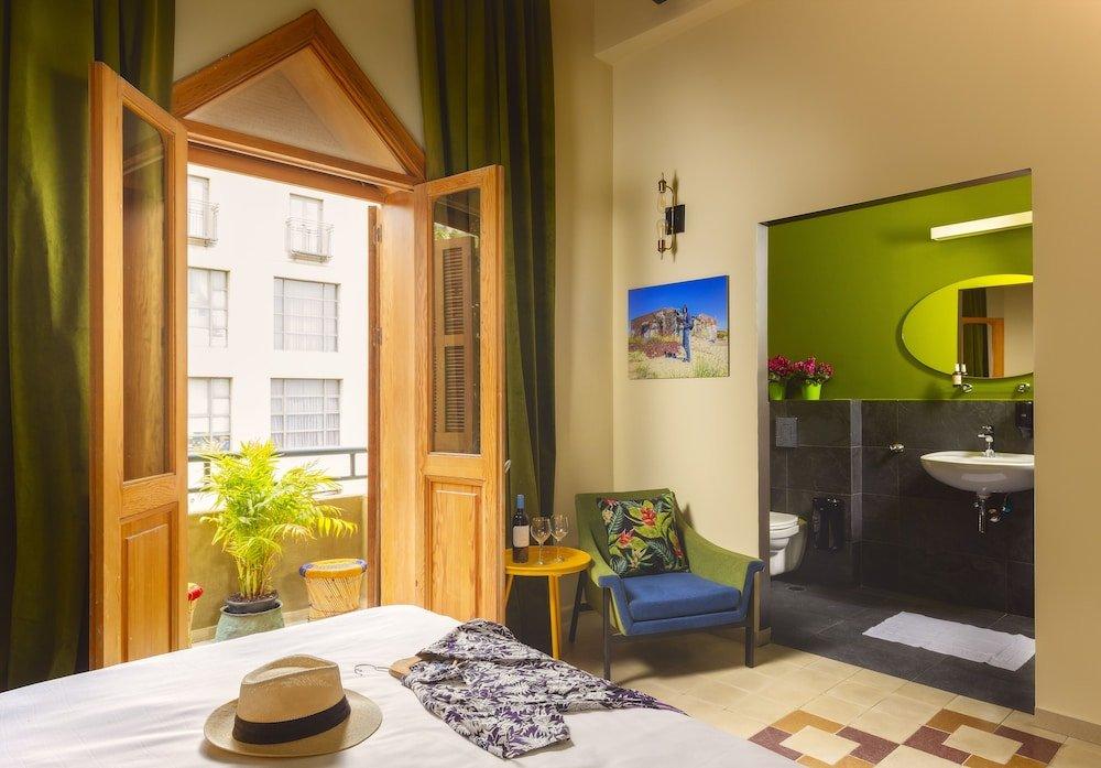 Inta Hotel, Tel Aviv Image 22