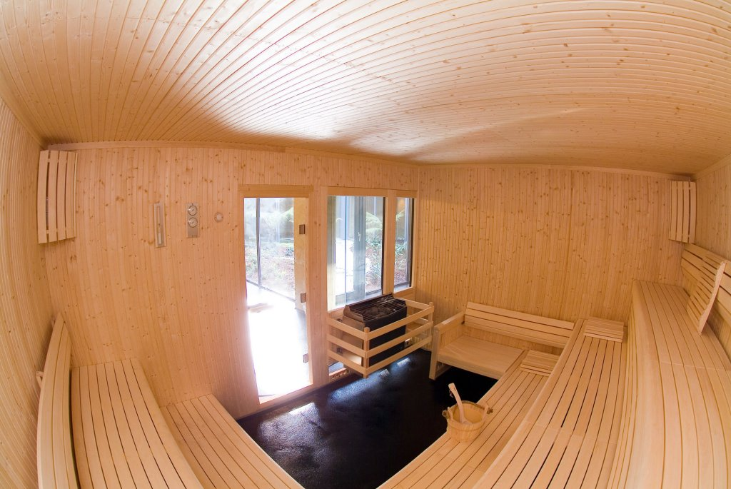 Sheraton Cascais Resort, Cascais Image 10