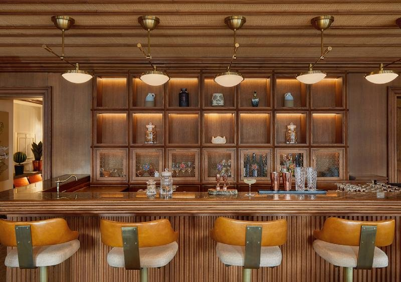 Six Senses Kocatas Mansions Hotel, Istanbul Image 49
