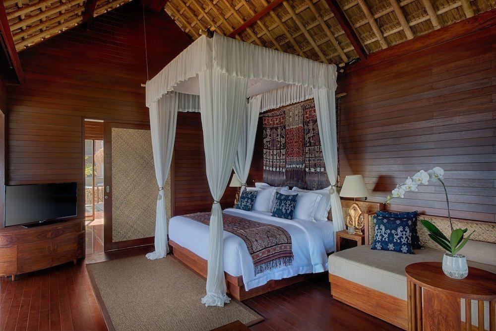 Lelewatu Resort Sumba Image 27