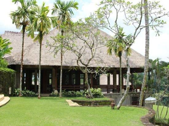 Puri Wulandari Boutique Resort & Spa, Ubud, Bali Image 45