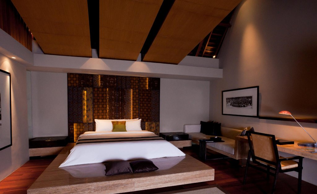 Ametis Villa Bali Image 28
