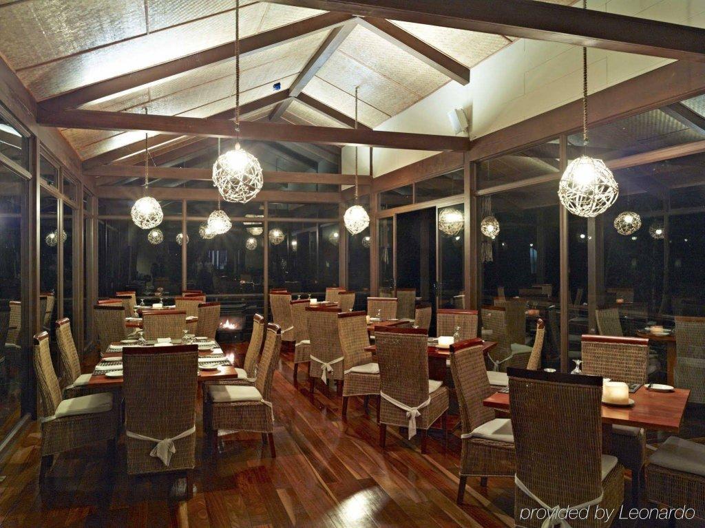 El Silencio Lodge & Spa, Bajos Del Toro Image 19