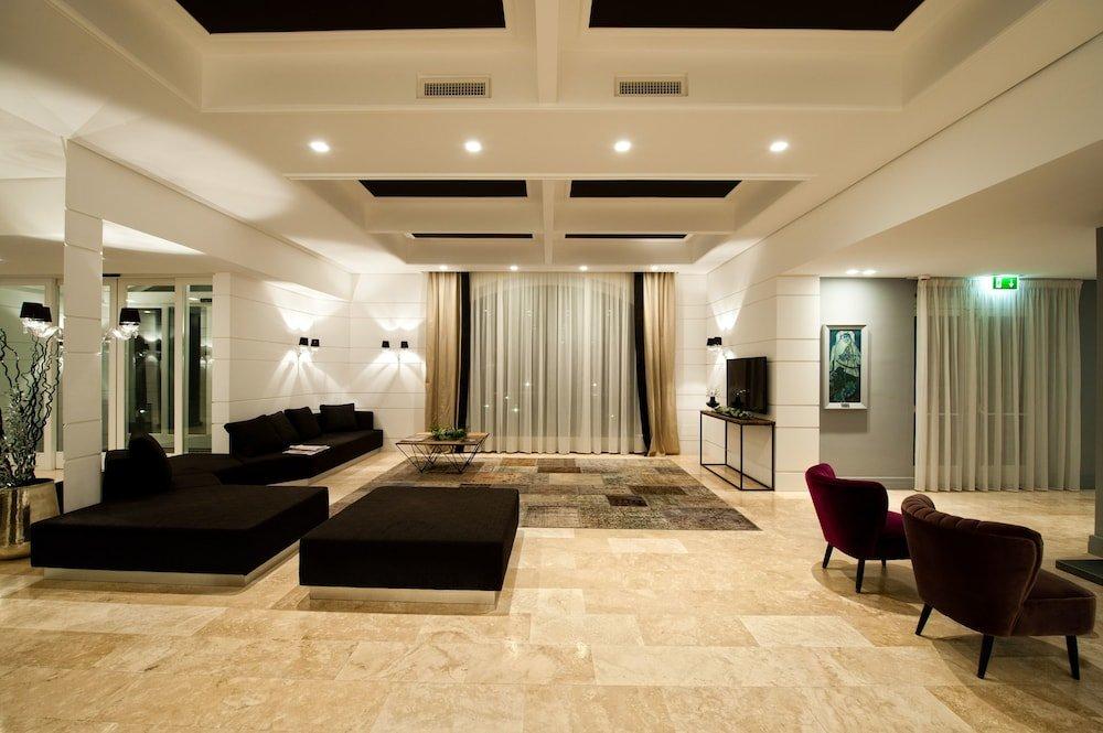 Villa Neri Resort & Spa, Catania Image 14