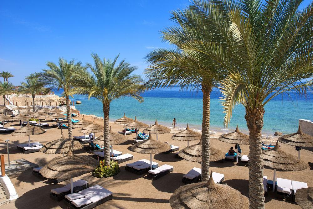 Sunrise Grand Select Montemare, Sharm El Sheikh Image 13