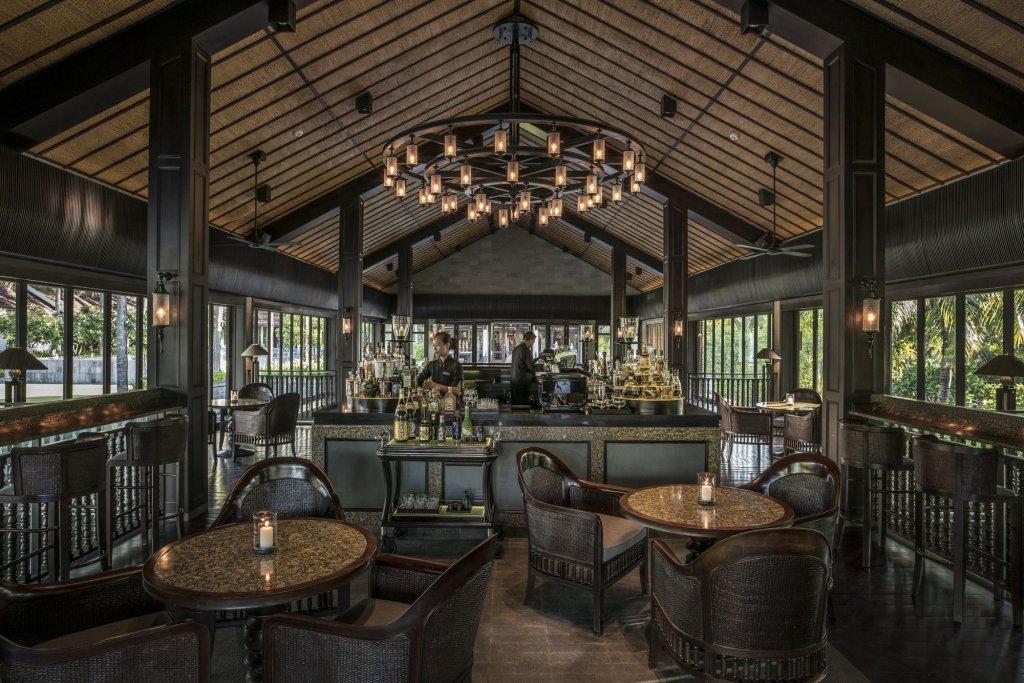 Four Seasons Resort The Nam Hai, Hoi An, Vietnam Image 23
