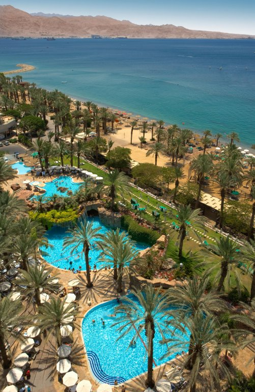 Royal Beach Hotel By Isrotel Exclusive Collection Eilat Image 30