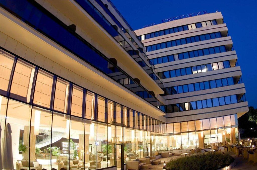 Hotel Excelsior, Dubrovnik Image 24