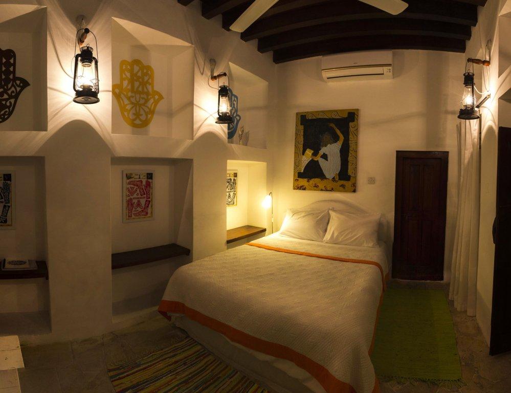 Xva Art Hotel Image 0