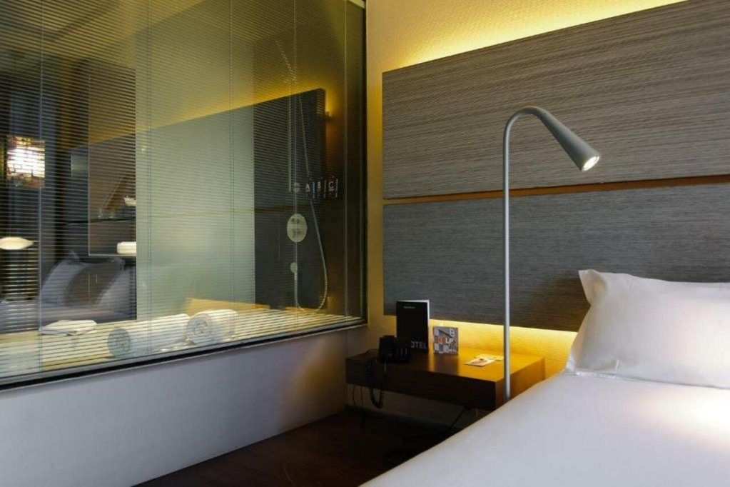 B-hotel, Barcelona Image 5