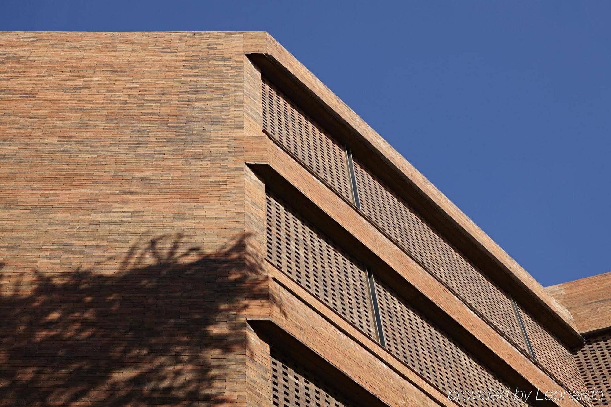 Katamama Hotel Image 10