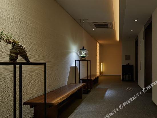 Hotel Resol Trinity Kyoto Image 50