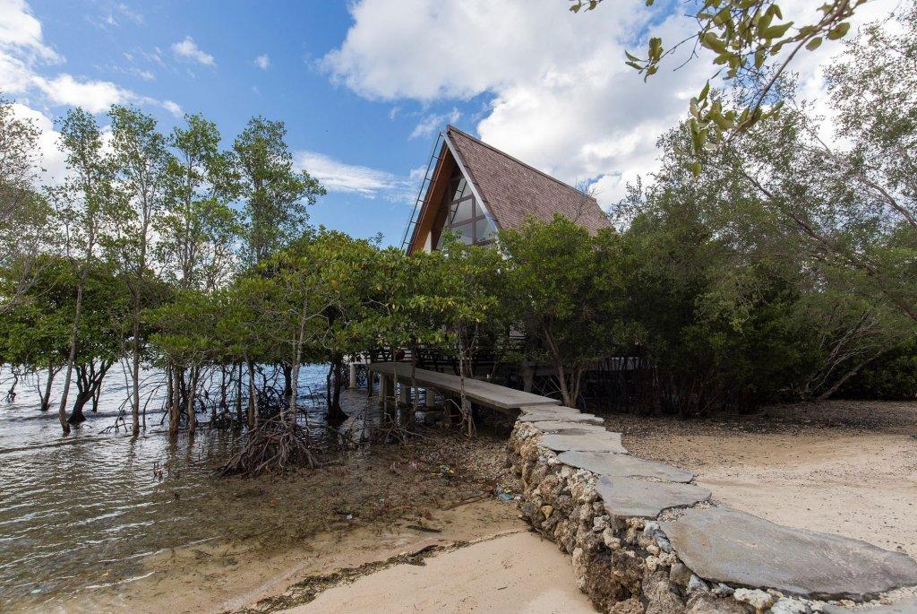Plataran Menjangan Resort And Spa Image 24