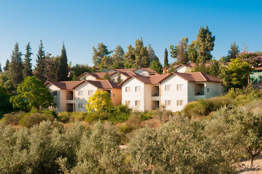 Tzuba Hotel, Jerusalem Image 15