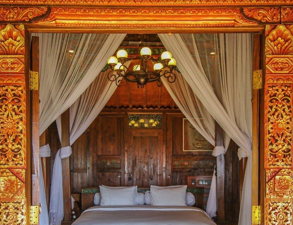 Villa Borobudur Resort Image 35