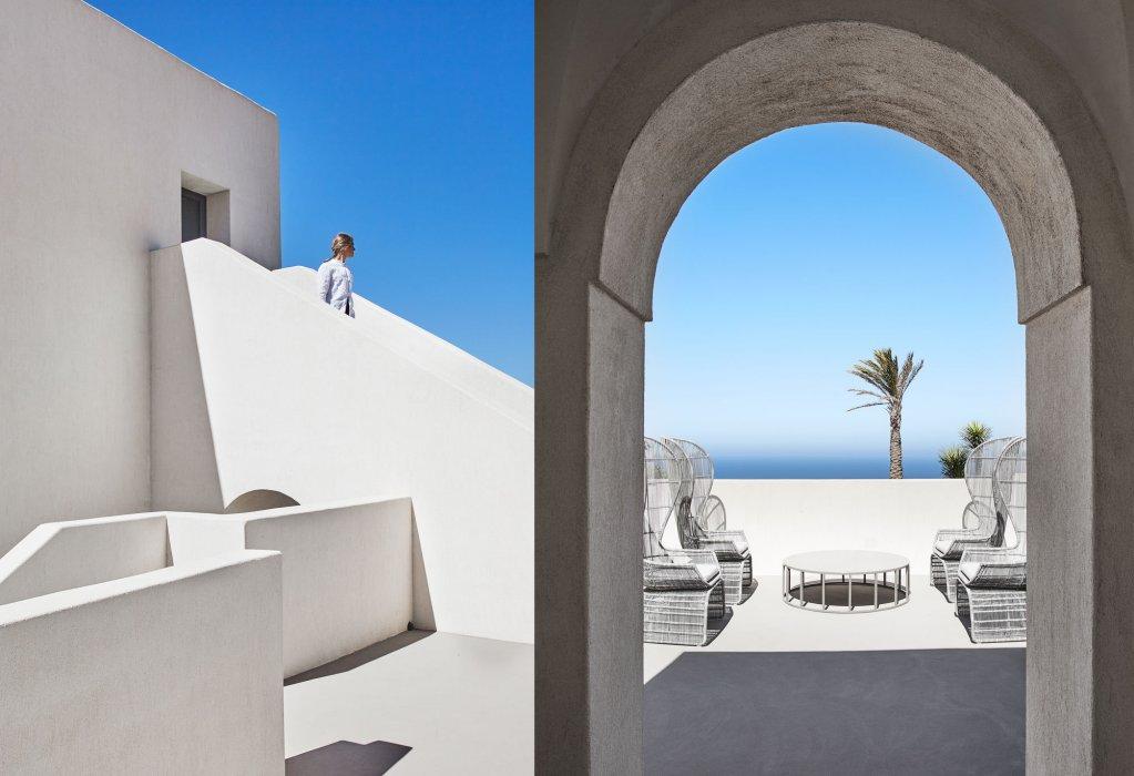 Sikelia Luxury Retreat, Pantelleria Image 2