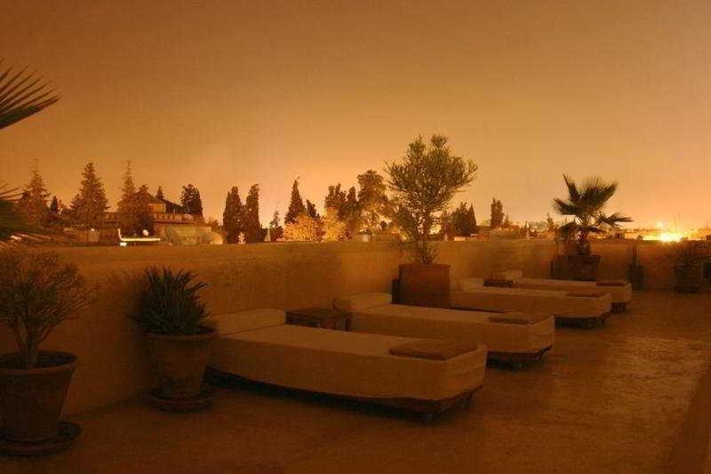 72 Riad Living Image 25