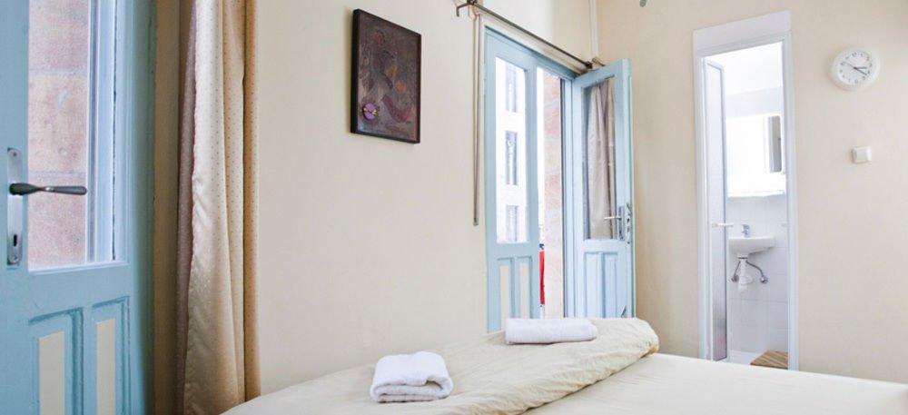 The Jerusalem Hostel Image 28