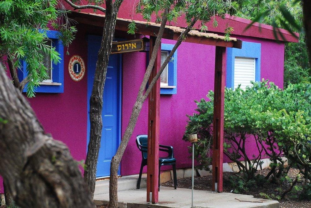 Mizra Guest House, Kibbutz Mizra Image 4