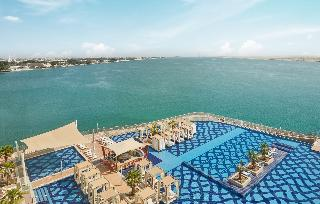Royal M Hotel & Resort Abu Dhabi Image 37