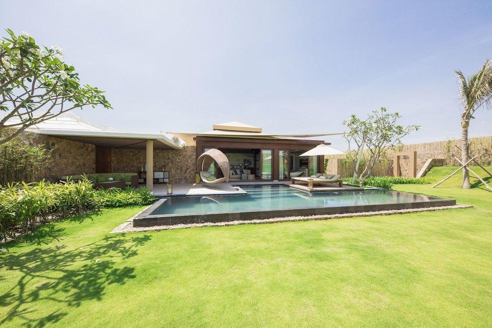Fusion Resort Cam Ranh, Nha Trang Image 48