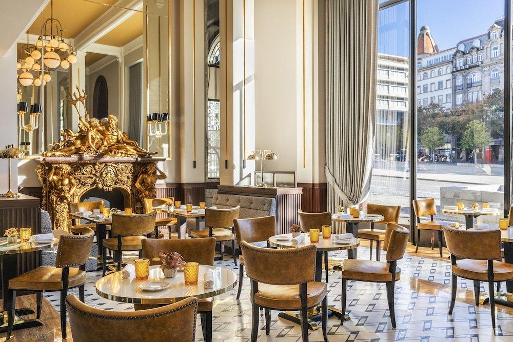 Maison Albar Hotels Le Monumental Palace Image 22