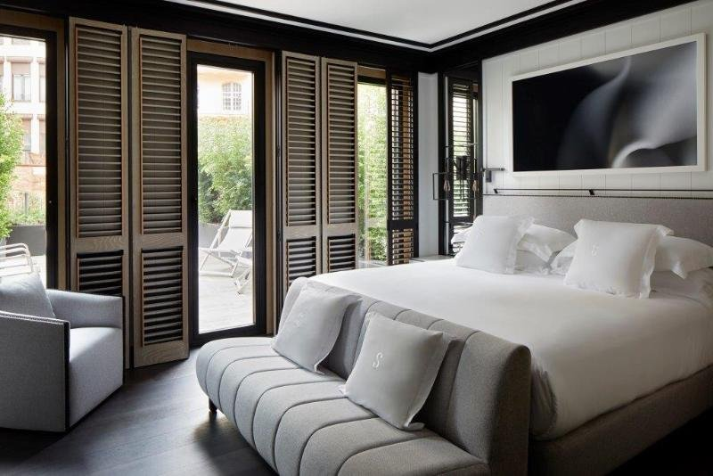 Seventy Barcelona Image 5