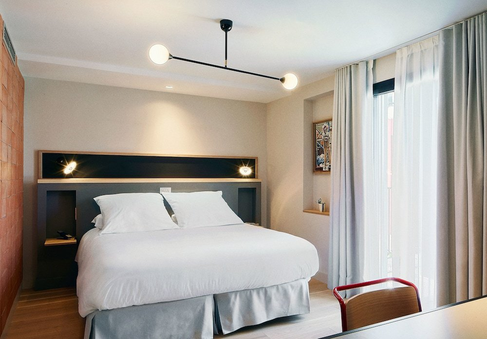 Brummel Hotel, Barcelona Image 7