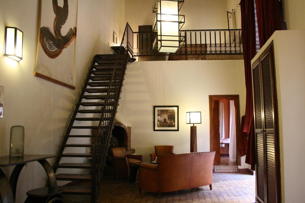 Riad Laaroussa- Hotel & Spa Image 25
