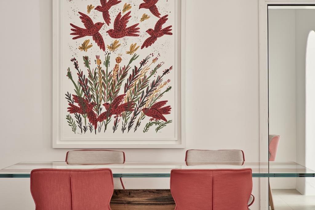 Myconian Ambassador Hotel Relais & Chateaux Image 23