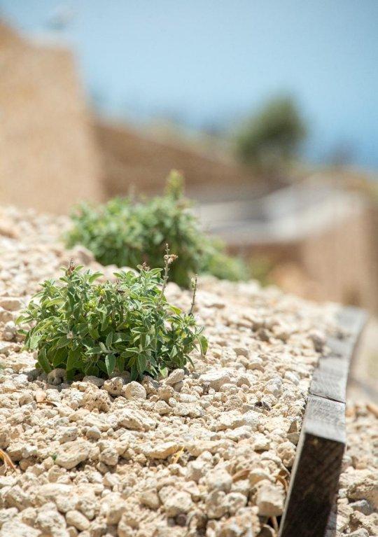 Santorini Heights Image 20