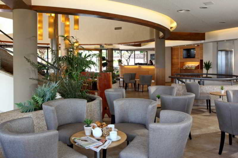 Ramot Resort Hotel, Tiberias Image 14