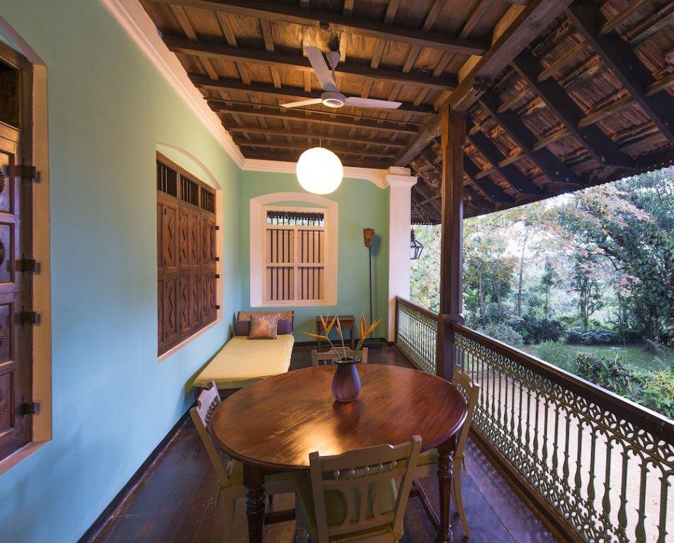 Serenity At Kanam Estate Image 1