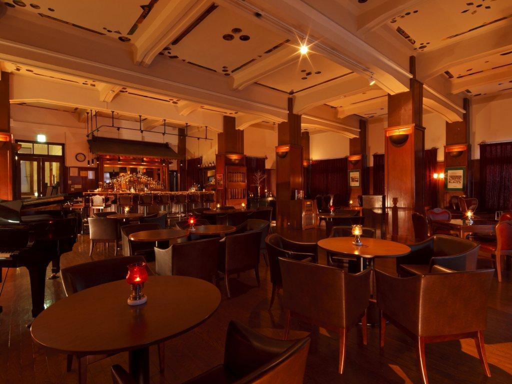 Fujiya Hotel Image 15