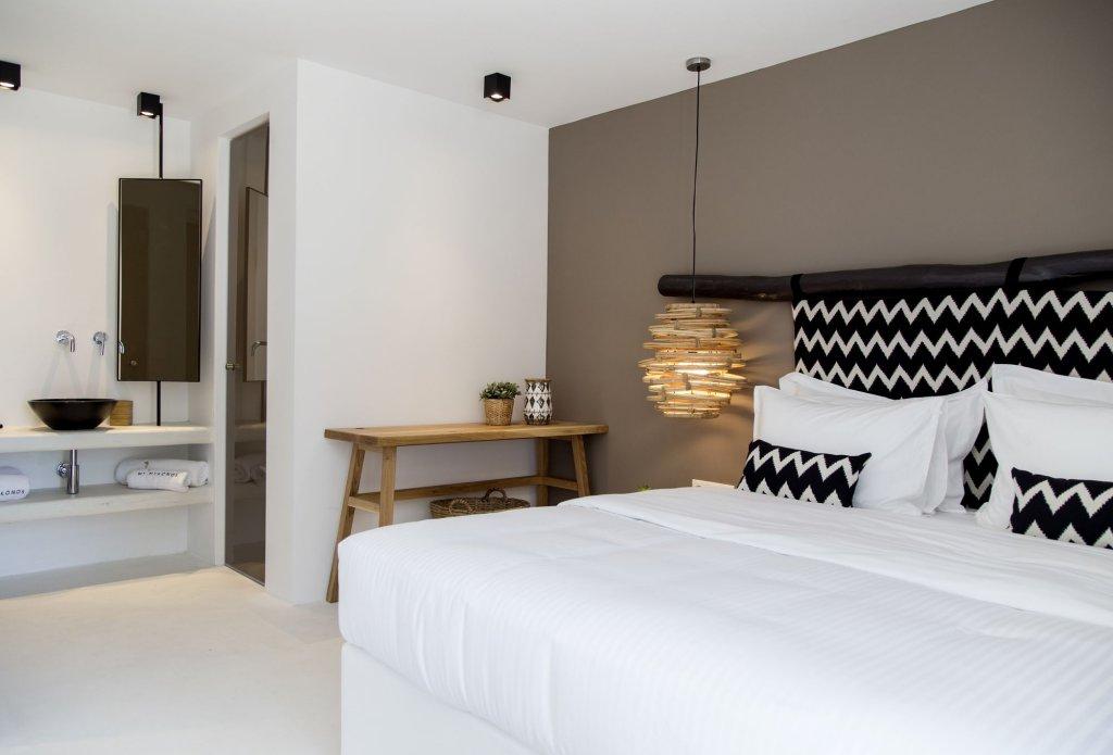 My Mykonos Hotel Image 0