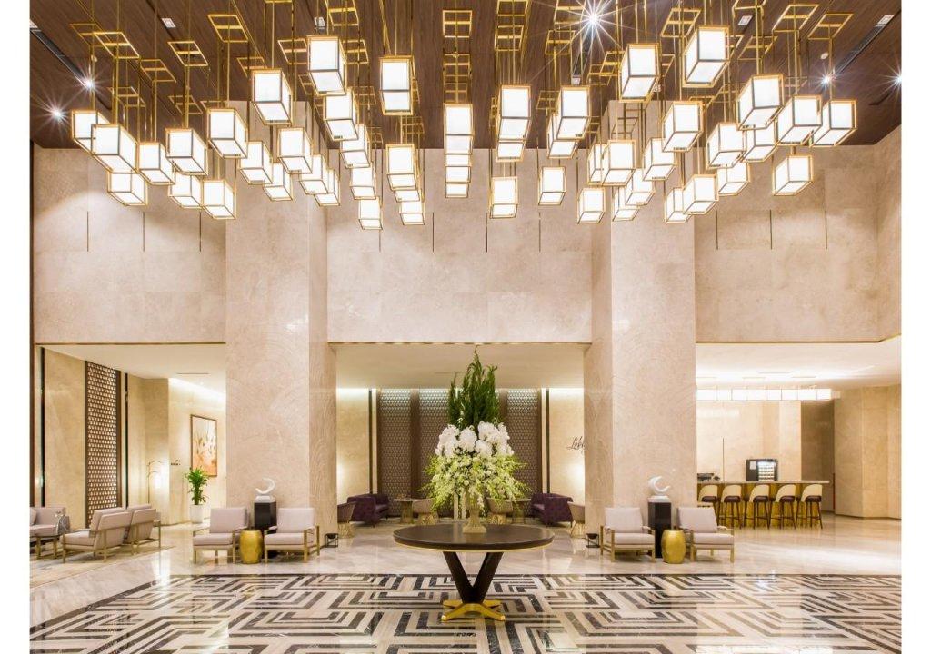 Vinpearl Hotel Hue Image 6