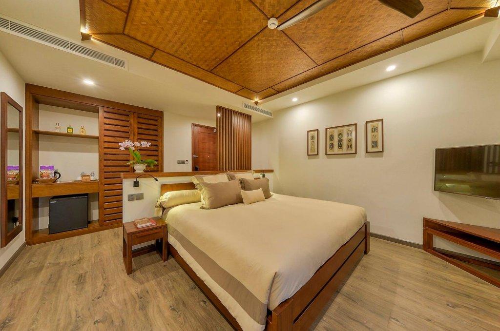 Hoi An Eco Lodge & Spa, Hoi An Image 21