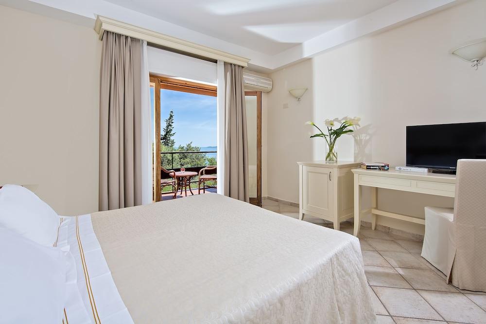 Hotel Torre Di Cala Piccola, Porto Santo Stefano Image 12