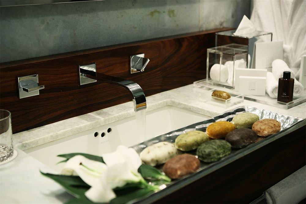 Las Alcobas, A Luxury Collection Hotel, Mexico City Image 35