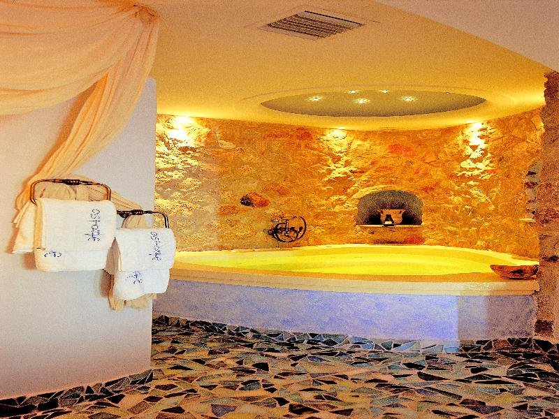 Astarte Suites, Santorini Image 3