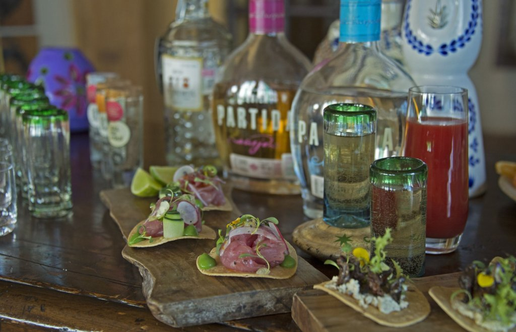 Cala De Mar Resort & Spa Ixtapa Image 23