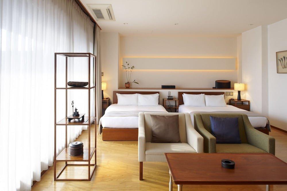 Hotel Claska Image 12