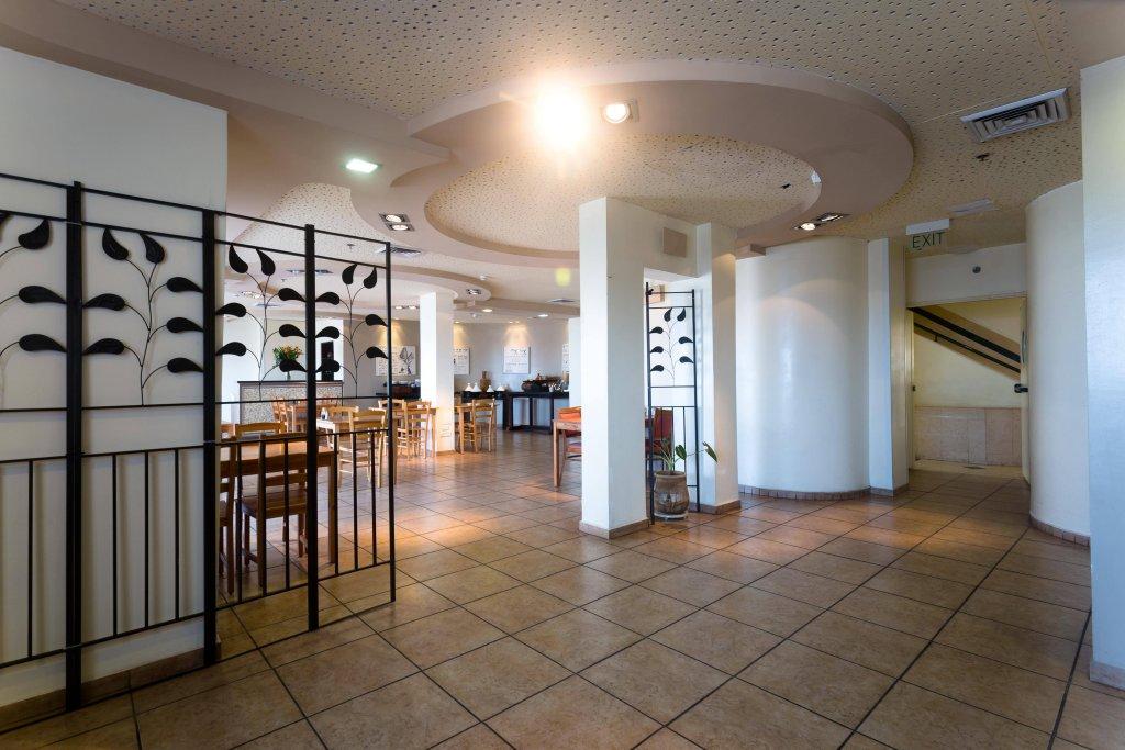 De La Mer By Townhotels, Tel Aviv Image 5