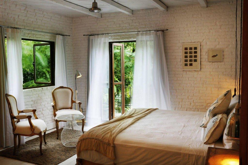 Hotel La Semilla Image 0