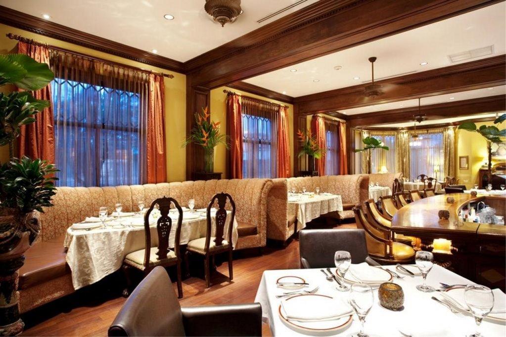 Hotel Grano De Oro, San Jose Image 38