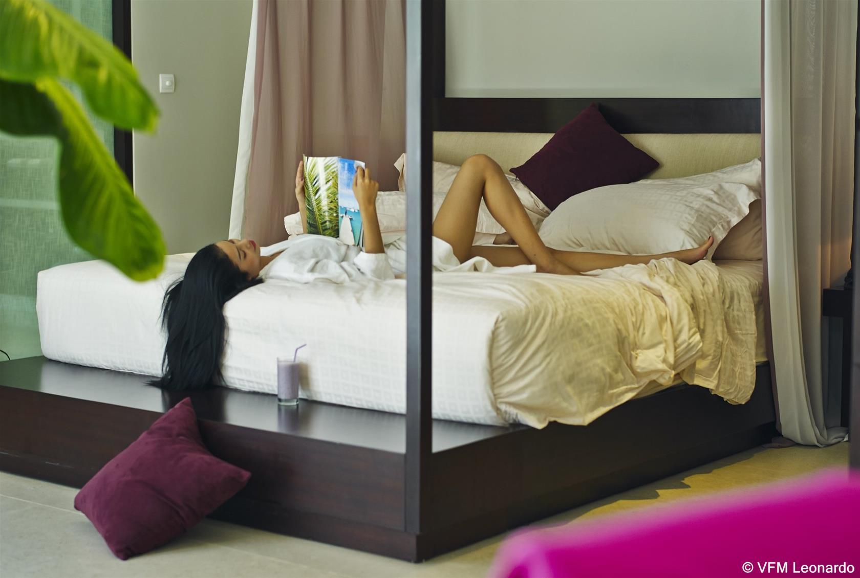 Fusion Maia Resort Danang Image 2