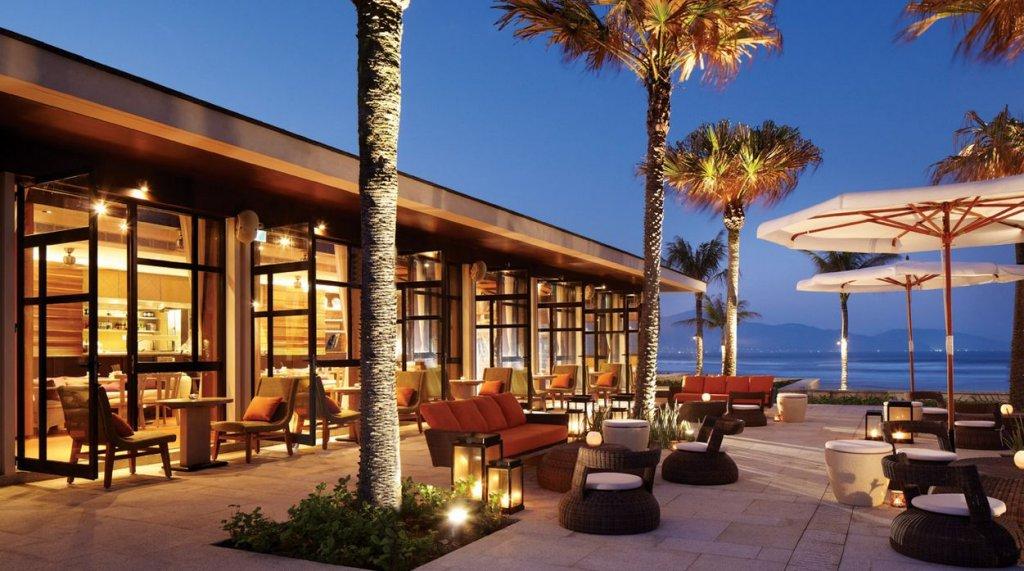 Hyatt Regency Danang Resort And Spa Image 21