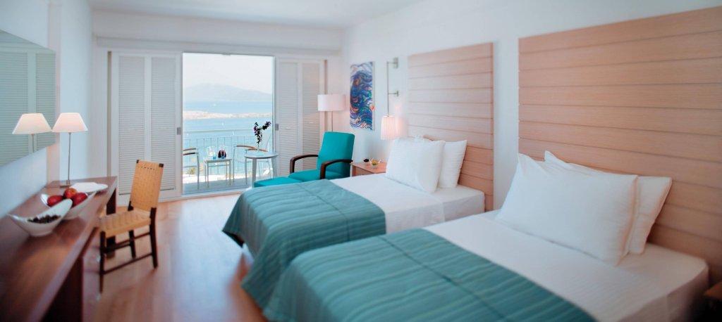 Doria Hotel Bodrum, Gumbet Image 1