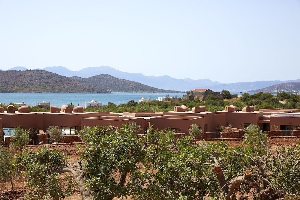 Domes Of Elounda, Autograph Collection Image 45